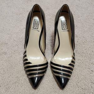 Signature heels size 7